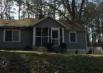 Foreclosed Home en NORTH AVE NW, Atlanta, GA - 30318