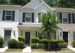 Foreclosed Home en DEVON DR SW, Atlanta, GA - 30311