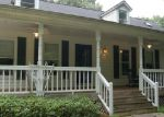 Foreclosed Home en S BERKELEY LAKE RD NW, Duluth, GA - 30096