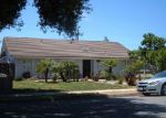 Foreclosed Home en N DAISY ST, Lompoc, CA - 93436
