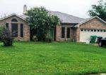 Foreclosed Home en MANTEN BLVD, Denton, TX - 76208