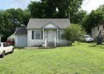 Foreclosed Home en E OLD HICKORY BLVD, Madison, TN - 37115