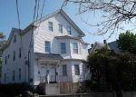 Foreclosed Home en CAMBRIDGE ST, Providence, RI - 02908