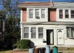 Foreclosed Home en S 7TH ST, Darby, PA - 19023