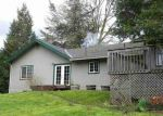 Foreclosed Home en ALSEA HWY, Philomath, OR - 97370