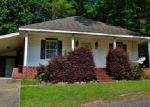 Foreclosed Home in CHLOE CIR, Hattiesburg, MS - 39402
