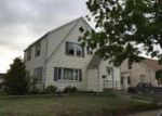 Foreclosed Home in REDLANDS ST, Springfield, MA - 01104