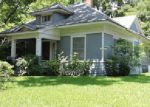 Foreclosed Home en VIRGINIA AVE, Waxahachie, TX - 75165