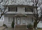 Foreclosed Home en WINFIELD ST, Staten Island, NY - 10305