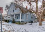 Foreclosed Home in ELM ST, Saint Charles, MO - 63301
