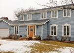 Foreclosed Home en HIGHLAND DR, Palatine, IL - 60067