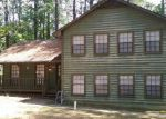Foreclosed Home in BELL HAVEN LN, Riverdale, GA - 30296