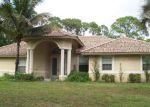 Foreclosed Home en 66TH CT N, Loxahatchee, FL - 33470