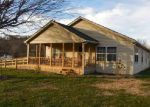 Foreclosed Home en CHEROKEE DR, Morristown, TN - 37814