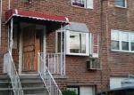 Foreclosed Home en STEDMAN PL, Bronx, NY - 10469