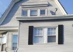 Foreclosed Home en BERWICK ST, Orange, NJ - 07050