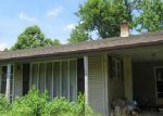 Foreclosed Home in FOXTAIL RD, Lebanon, MO - 65536