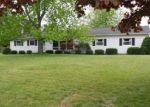 Foreclosed Home en N CAROLE DR, Elsie, MI - 48831