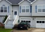 Foreclosed Home in LIGHTHOUSE CT, Havre De Grace, MD - 21078