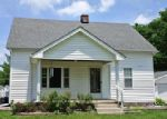 Foreclosed Home en TRIPLE LAKES RD, Columbia, IL - 62236