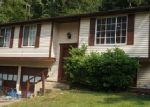 Foreclosed Home en SCARBROUGH DR, Stone Mountain, GA - 30088