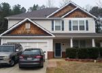 Foreclosed Home en PARKWAY DR, Fairburn, GA - 30213