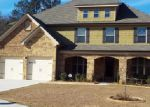 Foreclosed Home in SUBLIME TRL, Atlanta, GA - 30349