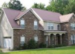 Foreclosed Home en PELICAN LN SE, Townsend, GA - 31331