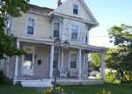 Foreclosed Home in W COCHRAN ST, Middletown, DE - 19709