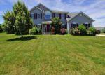 Foreclosed Home en CHESTNUT RIDGE DR, Magnolia, DE - 19962