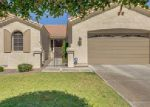 Foreclosed Homes in Gilbert, AZ, 85298, ID: 6282484