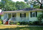 Foreclosed Home en MOUNTAIN VIEW DR, Gainesville, GA - 30501
