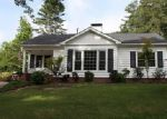 Foreclosed Home en CHATTAHOOCHEE DR, Gainesville, GA - 30501