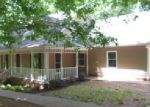 Foreclosed Home in WEBB GIRTH RD, Gainesville, GA - 30507