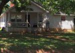 Foreclosed Home en HANCOCK AVENUE EXT, Gainesville, GA - 30501
