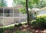 Foreclosed Home en PEACH MOUNTAIN DR, Gainesville, GA - 30507