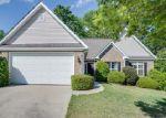 Foreclosed Home en BRENAU POINT DR, Gainesville, GA - 30501