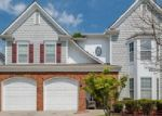 Foreclosed Home en AMBERLEIGH TRCE, Gainesville, GA - 30507