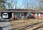 Foreclosed Home in POPLAR SPRINGS CHURCH RD, Gainesville, GA - 30507