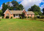 Foreclosed Home en HABERSHAM WAY SE, Conyers, GA - 30094