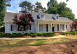 Foreclosed Home en SUGAR CREEK DR SE, Conyers, GA - 30094