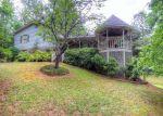 Foreclosed Home en GLAD DALE DR SE, Conyers, GA - 30094