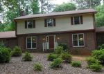 Foreclosed Home en TULIPWOOD CIR SW, Conyers, GA - 30094