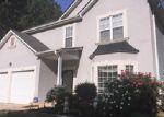 Foreclosed Home en PARKMOOR DR, Conyers, GA - 30094