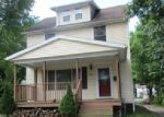 Foreclosed Home en 14TH ST NE, Canton, OH - 44714