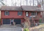 Foreclosed Home en WESTLAND WAY, Acworth, GA - 30102