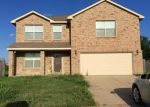 Foreclosed Home en SHADOW CREEK DR, Dallas, TX - 75241