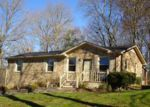 Foreclosed Home en SPRING LN, Columbia, TN - 38401