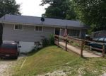 Foreclosed Home in PERKINS ST, Erie, PA - 16509