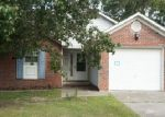 Foreclosed Home in WINESAP RD, Hope Mills, NC - 28348